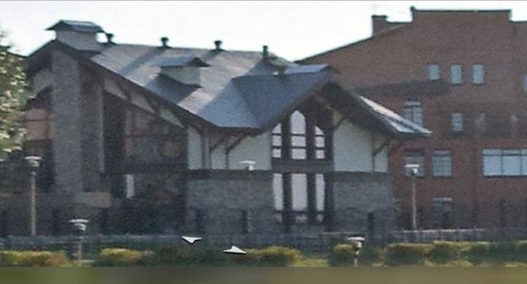 Кириенко, Генпрокуратура, ФСБ, Кобылкин, ЯНАО, махинации, Чекулаев, скандал, разоблачение, Крюк