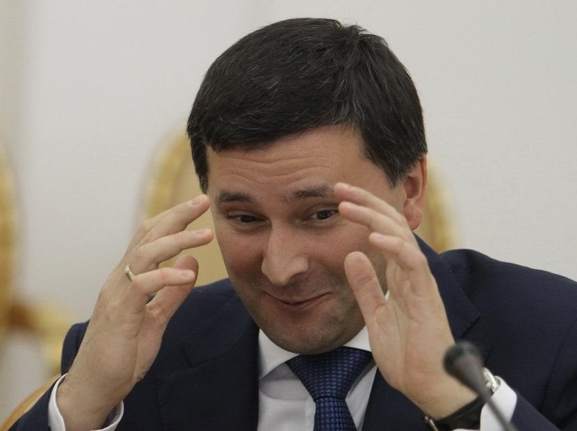 сибирская язва кобылкин уголовка бастрыкин расследование скандал халатность коррупция