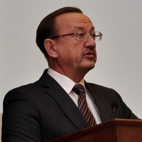 Овчарук Левкин кумовство коррупция судебная скандал Путин Чайка Бастрыкин