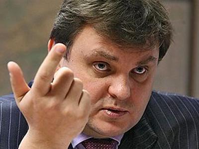 Чуйченко Сугробов Путин коррупция Кремль МВД