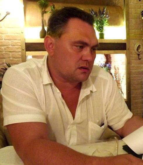 Бусахин, Куланов, Дегтярск, коррупция, скандал