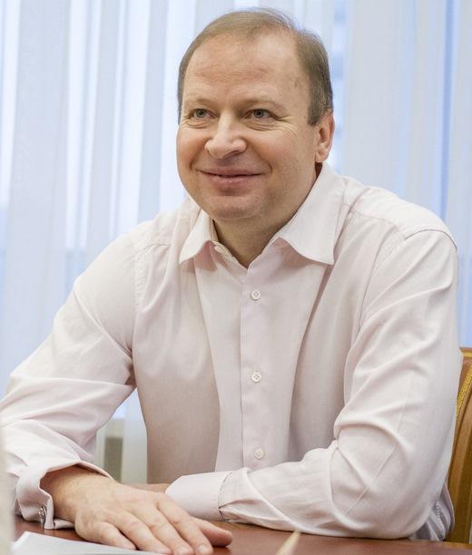 Медведев единороссы партия скандал Шептий