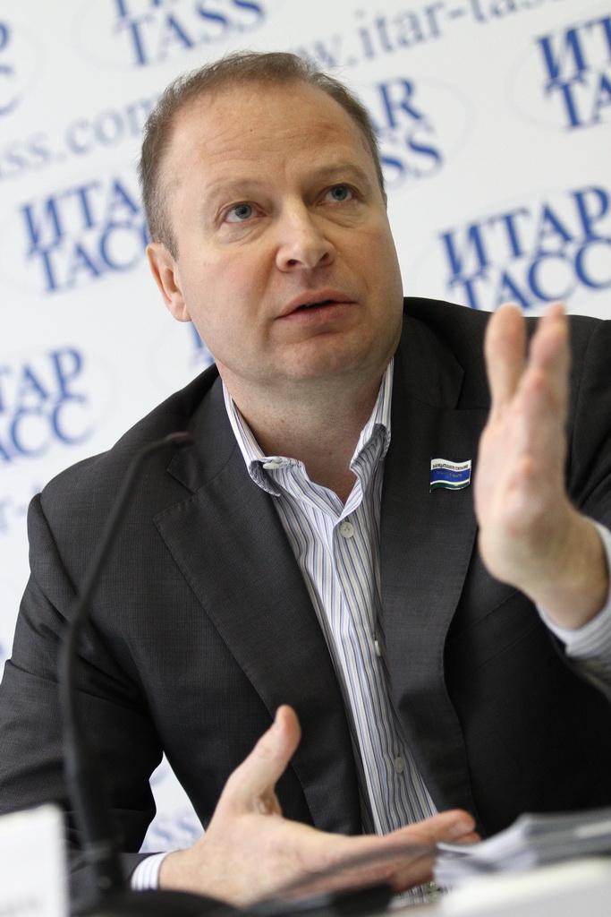 Шептий Медведев позор единороссы порно Михалкова скандал