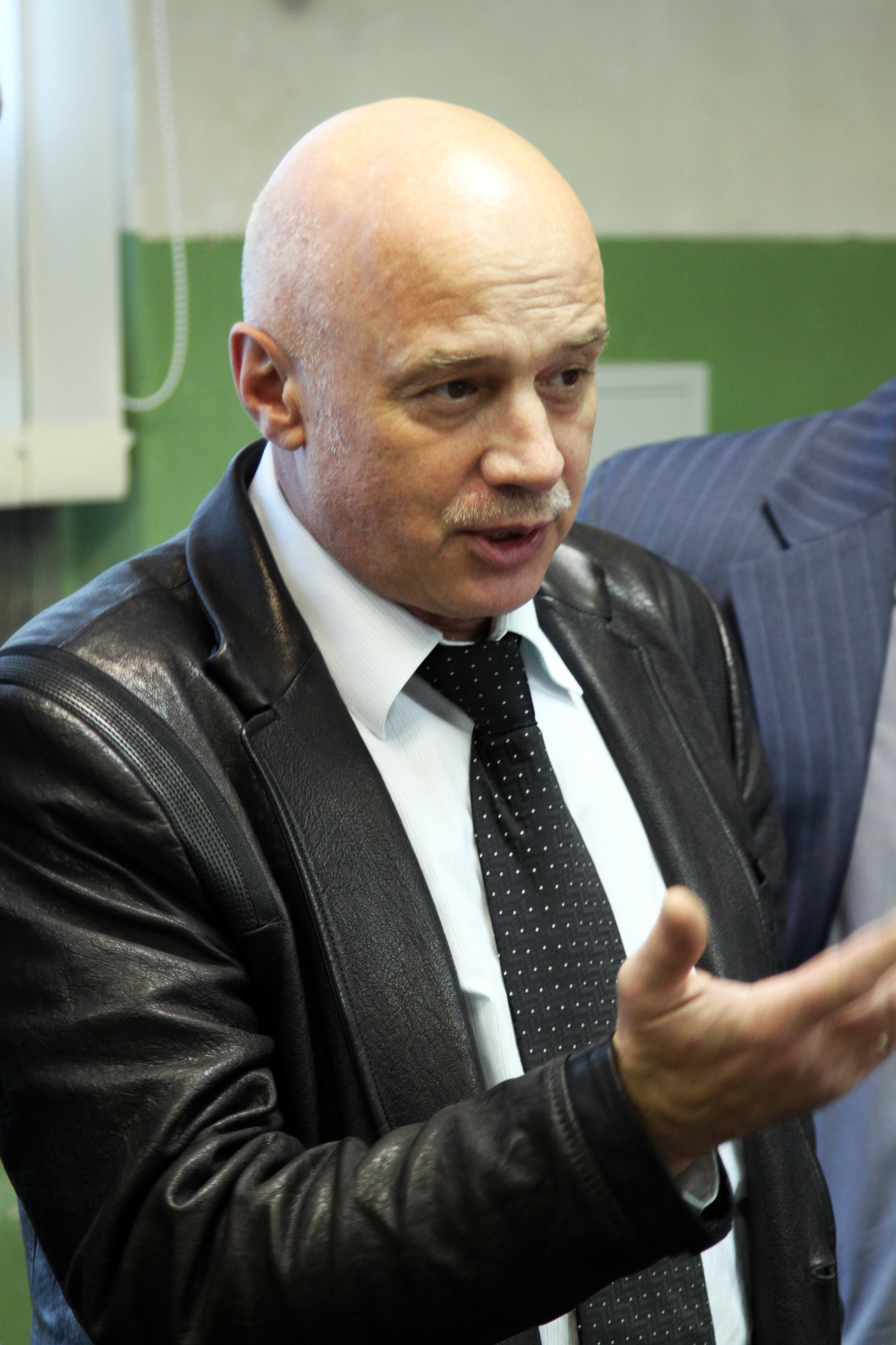 Лобок Шептий единороссы Медведев скандал позор