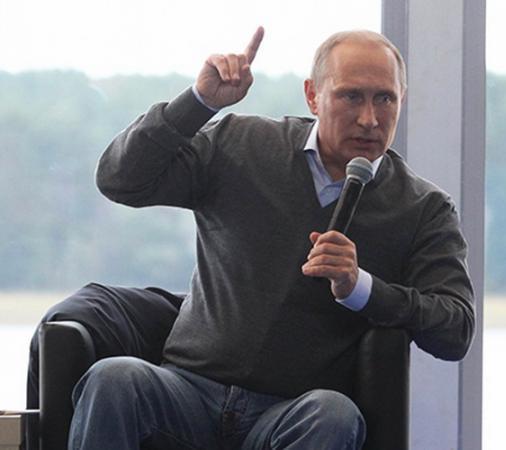 Ряжкина Шептий Медведев Путин единороссы коррупция скандал Габараев