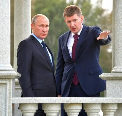 Куйвашев, Решетников, Путин, выборы, Слесарев, Жасмин, дороги, строительство, госзаказы, скандал, конфликт, интим, отцовство