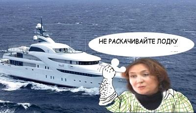 Хахалева, Верховный суд, Лебедев, Дрюкова, коррупция, скандал, дипломы, фальшивка, подделка, Кущёвка, проверка, безнаказанность