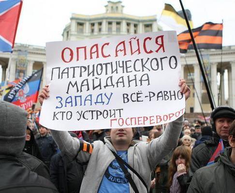 Белоус Бречалов Майдан переворот скандал