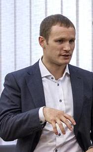 АСВ Минфин Генпрокуратура УФССП коррупция скандал мошенничество Городенкер должник кидальщик