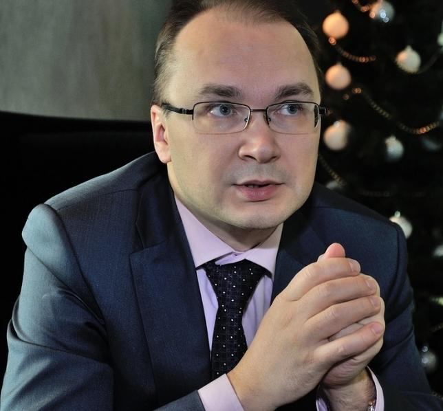 Городенкер АСВ Сергеев коррупция мошенничество Атлас-Групп