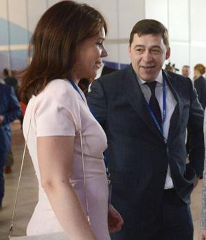 Куйвашев скандал коррупция Собянин Ракова дипломы Иркутс Ерощенко