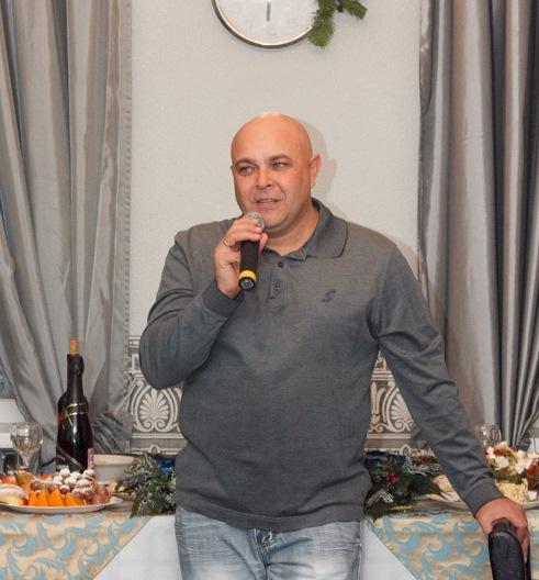Патрикеев Прометей Кировский контрафакт алкоголь скандал банкротство