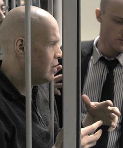 Федулев Козицын мафия убийство
