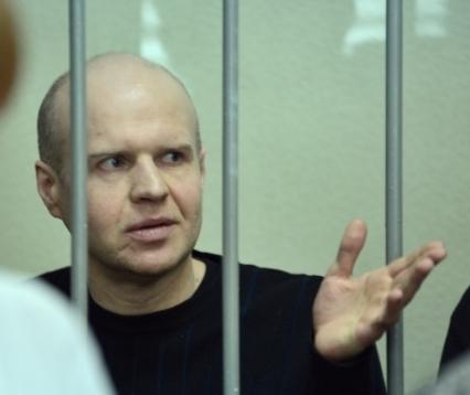 Федулев Богомолов Курган коррупция скандал компромат