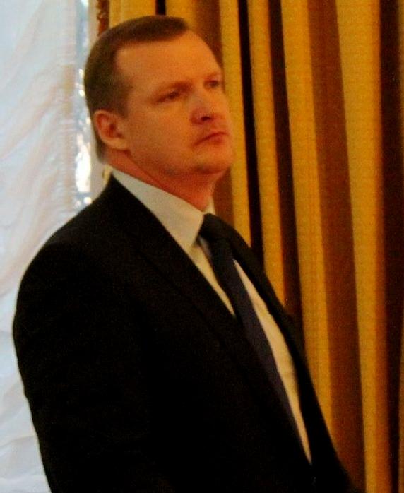 Путнмин Курган Богомолов губернатор коррупция скандал отставка