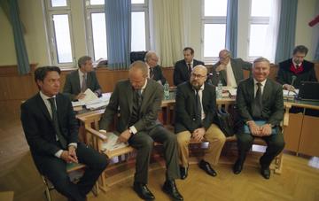 Биков Бобров Австрия коррупция скандал