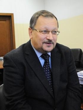 Руденко РАН киселев фортов скандал коррупция