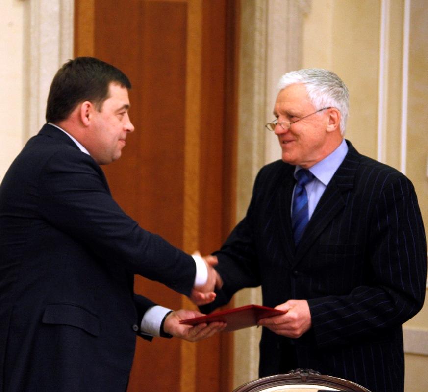 Филиппенков союз малого бизнеса коррупция скандал