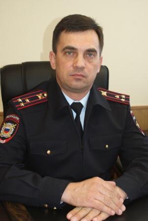 Рябенко Тюмень Путин полиция коррупция скандал