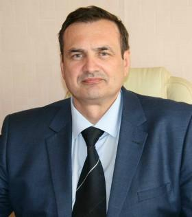 УГМК Козицын коррупция скандал прокуратура Карапетян Дурягин