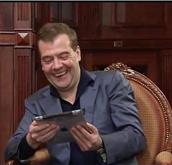 Медведев Козицын УГМК партия единороссы позор скандал