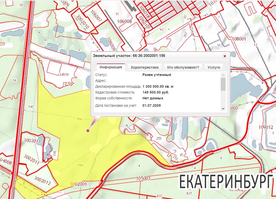 земля скандал коррупция УГМК Козицын