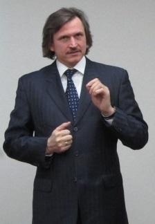 Каралюс Роснефть Сечин Нефтеюганск прокуратура
