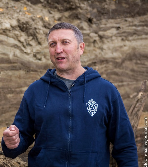 Петерман криминал губернатор Комарова коррупция скандал мафия