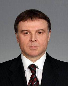 Брыкин коррупция Нижневартовск