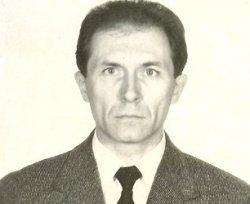 Чекин Бедерин прокурор убийство скандал Ходорковский Березовский