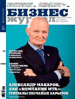 Сургут Макаров скандал коррупция дума Бондаренко