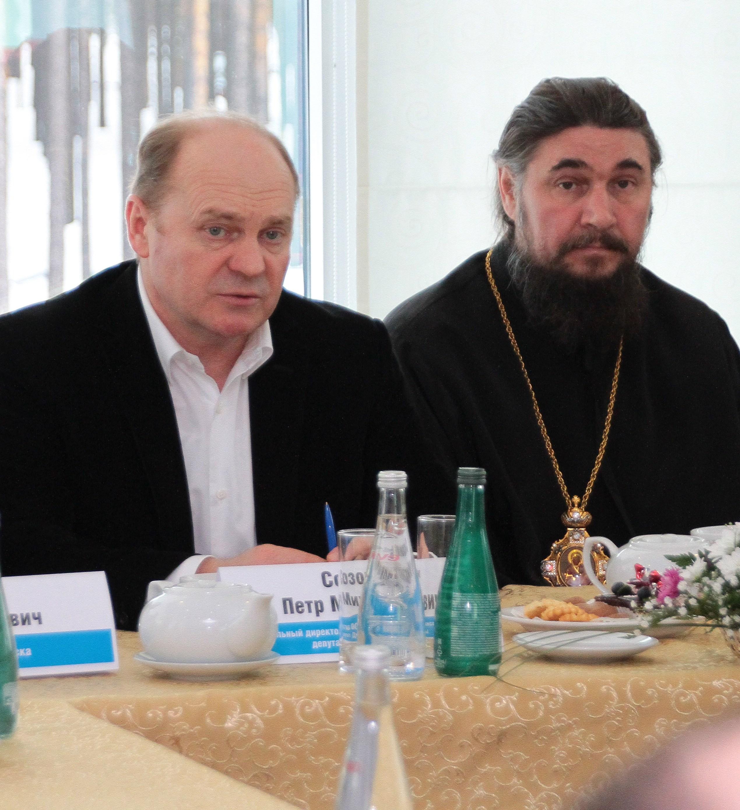 Югорск Газпром скандал коррупция Созонов Гайдт нарушения