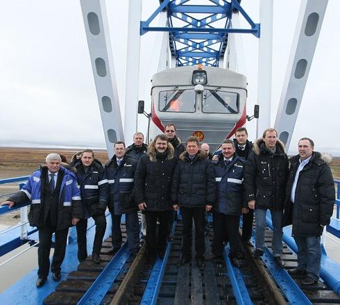 Миллер Газпром махинации коррупция миллиарды