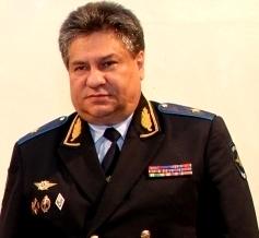 Миронов МВД коррупция скандал