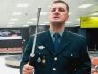 «Булавину такие схемы и не снились!» Таможенный генерал Максим Чмора повышает собственный IQ