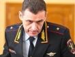 «Моему боссу генералу Корнееву надо к Колокольцеву в замы в Москву перебраться…» Тюменскую полицию трясут проверяющие из столицы