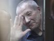 Уголовное делище Виктора Контеева. Ворох обвинений и дорогостоящие адвокаты-отмазчики во главе со Светланой Заец