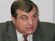 Мэр Виктор Бурьянов боится потерять власть и срывает выборы в обход олигарха Валерия Анисимова
