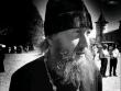Экс-священника Андрея Лошкарева смертельно избил приятель «на почве распития спиртных напитков…»