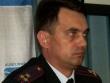 Рябенко, давай до свидания! В разоблачении коррупции в тюменской полиции появился первый VIP-отставник