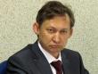 Мэра Дмитрия Попова послали строители
