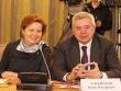 Экологическое варварство «Лукойла» и «Роснефти» в зоне ответственности губернатора Натальи Комаровой
