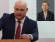 Привет министру образования Ольге Васильевой! Открыт приём жалоб на деятельность ректора РГППУ Евгения Дорожкина