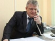 Как и предупреждал «Компромат-Урал», Александр Подзин не задержался в кресле главного полицейского нефтяной столицы Ямала