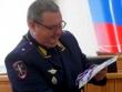 ОМОН генерала Сергеева отбивает у мигрантов газовую столицу России. Почему «чернеет» Новый Уренгой?