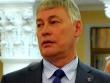 В вотчине Юревича новый коррупционный скандал. Главу администрации Миасса приехали задерживать из Москвы за организацию заказных убийств!