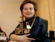 Подчиненные Натальи Комаровой за счет бюджета отправили детей «Горными тропами Кавказа» осваивать пьянство, разврат и другие прелести «взросления»