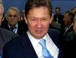 Прощай, Бованенково? На севере УрФО «загибается» самый амбициозный и дорогостоящий проект «Газпрома»