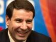 Опубликованы разгромные данные об итогах правления «макаронного губернатора» Михаила Юревича. А он валит все на Путина!