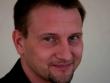 Пермский ресторанщик Олег Поляков воюет с федеральными чиновниками. «Хромую лошадь» забыл?